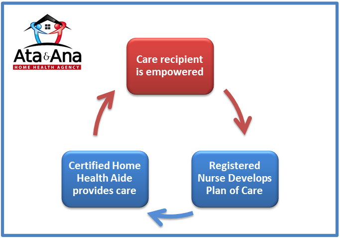 Cycle of Care